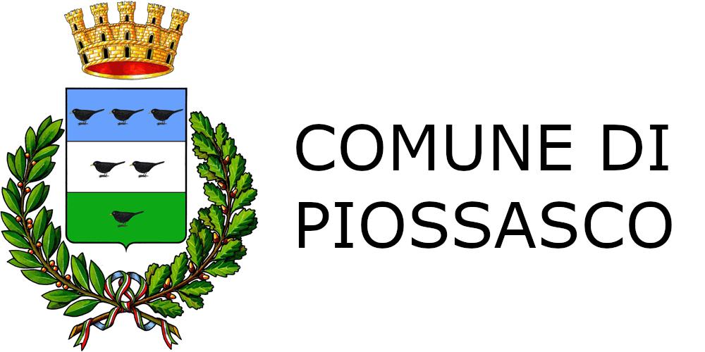 COMUNE DI PIOSSASCO