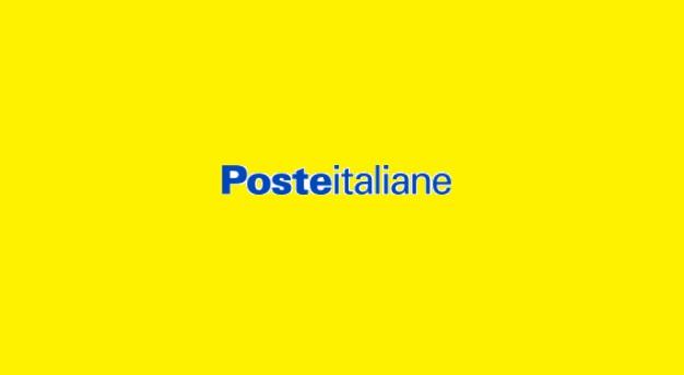poste-italiane-postepay-cambia-iban-istruzioni-comunicato